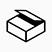 XPE在包装加工领域的应用