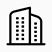 XPE在建筑领域的应用